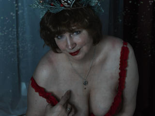 Photo de profil sexy du modèle WifeyXRated, pour un live show webcam très hot !