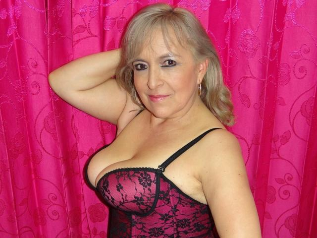 Adult chat mature webcam