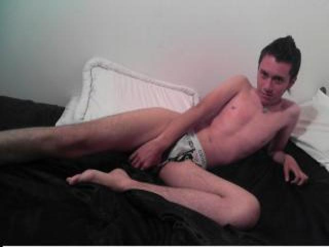 Picture of the sexy profile of SexyOrlando, for a very hot webcam live show !