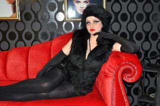 Gallery picture of EvaDominatrix