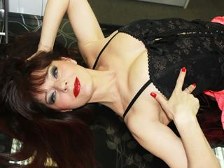FuckChatteFontain - Sexy live show with sex cam on XloveCam