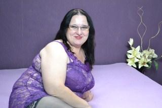 MatureJenny - Sexy live show with sex cam on XloveCam