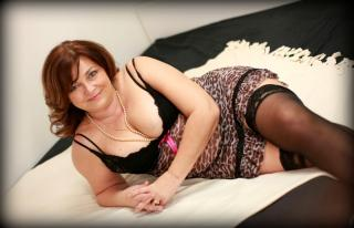 IAmOnlyYours - Sexy live show with sex cam on XloveCam