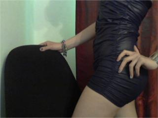 RoseFairy69 - Sexy live show with sex cam on XloveCam