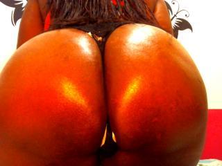 Sexy nude photo of NicolleHotSex
