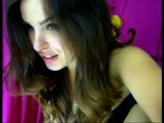 OdryN - Sexy live show with sex cam on XloveCam