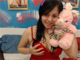 NaughtyMiss - Sexy live show with sex cam on XloveCam