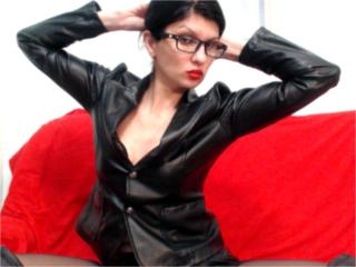LovelyDream - Sexy live show with sex cam on XloveCam