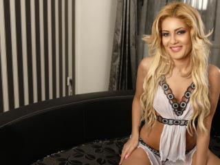 OliviaWild69 - Sexy live show with sex cam on XloveCam