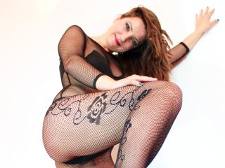 LennaDesire - Sexy live show with sex cam on XloveCam