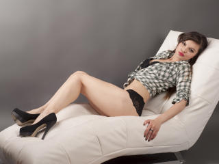 JolyAmy - Sexy live show with sex cam on XloveCam