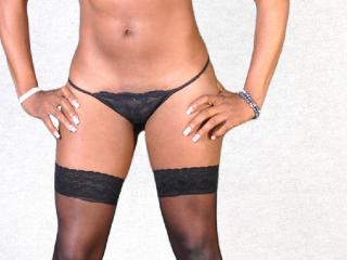 Sthephanie69 - Sexy live show with sex cam on XloveCam
