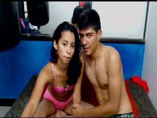 APleasureSex69 - Sexy live show with sex cam on XloveCam