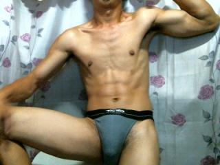 BoyHard69 - Sexy live show with sex cam on XloveCam
