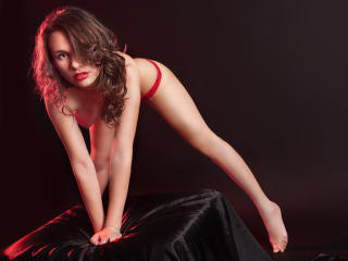JenyHart - Sexy live show with sex cam on XloveCam