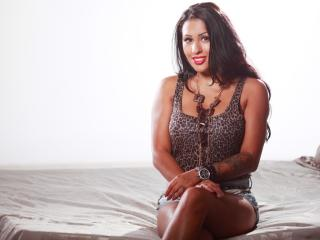 AlluringBelle - Sexy live show with sex cam on XloveCam®