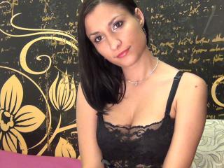 JessikaSexy - Sexy live show with sex cam on XloveCam