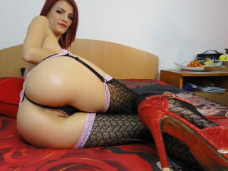 VanesSexy - Sexy live show with sex cam on XloveCam