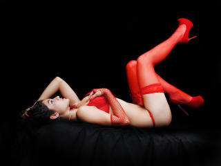 TaPuceX - Sexy live show with sex cam on XloveCam