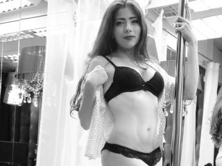 LisaSmith - Show sexy et webcam hard sex en direct sur XloveCam®