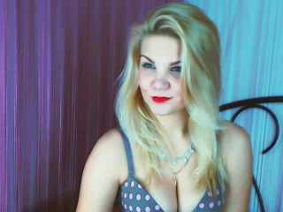 HotEvy - Sexy live show with sex cam on XloveCam