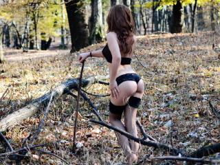 SweetLilas - Sexy live show with sex cam on XloveCam