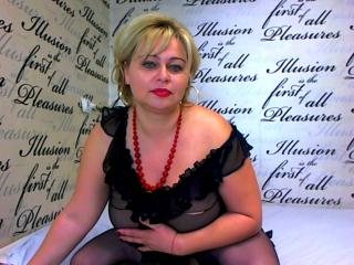 Juliya69 - Sexy live show with sex cam on XloveCam