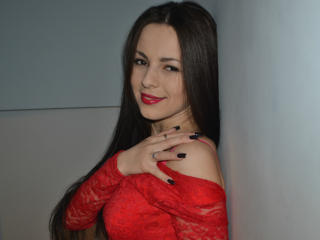 Loli - Sexy live show with sex cam on XloveCam