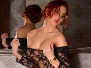 Ashleey - Sexy live show with sex cam on XloveCam