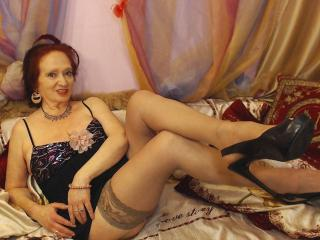 VickedAngel - Sexy live show with sex cam on XloveCam