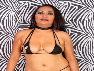 NewAgatha - Sexy live show with sex cam on XloveCam