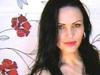 SensualShow - Sexy live show with sex cam on XloveCam