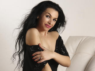 JolieMaya - Sexy live show with sex cam on XloveCam®