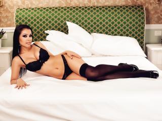 Sexy nude photo of TresBeauCul