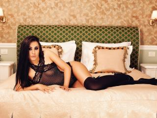 BeatriceHotX - Sexy live show with sex cam on XloveCam