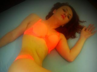 MelodyFontaine - Show sexy et webcam hard sex en direct sur XloveCam®