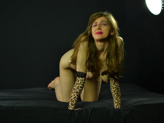 MisteriousLadyx - Sexy live show with sex cam on XloveCam