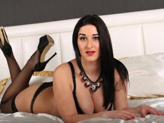 ClaudiaHot69 - Sexy live show with sex cam on XloveCam