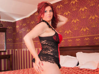 MagicLipsXX - Sexy live show with sex cam on sex.cam