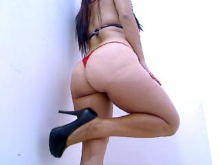 JuicyxTitsx - Sexy live show with sex cam on XloveCam®
