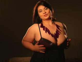 HotPenellope - Sexy live show with sex cam on XloveCam