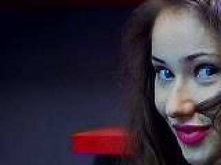 Jassminny - Sexy live show with sex cam on XloveCam