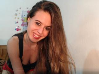 LonelyAngel69 - Live sex cam - 2681183