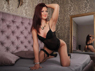 WildAlicee - Live sex cam - 2681953