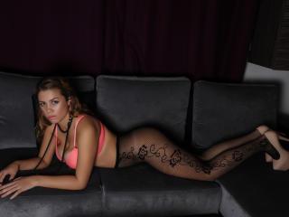 Ceelyne photo gallery