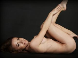 LenaGinger - Sexy live show with sex cam on XloveCam