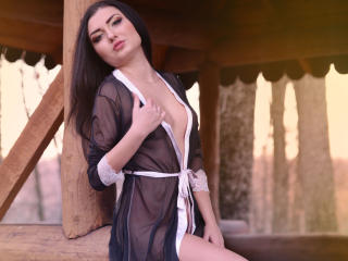 ArysaSyms - Sexy live show with sex cam on XloveCam