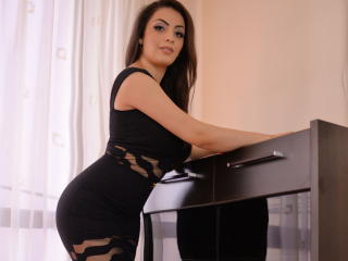 Esterr - Show sexy et webcam hard sex en direct sur XloveCam®