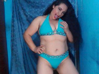 SexyHotLatinexx - chat online porn with a latin Sexy mother