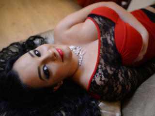 StarrDaysy - online chat x with a Sexy girl with enormous melons